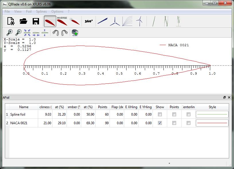turbine eoliene  definire_profil aerodinamic