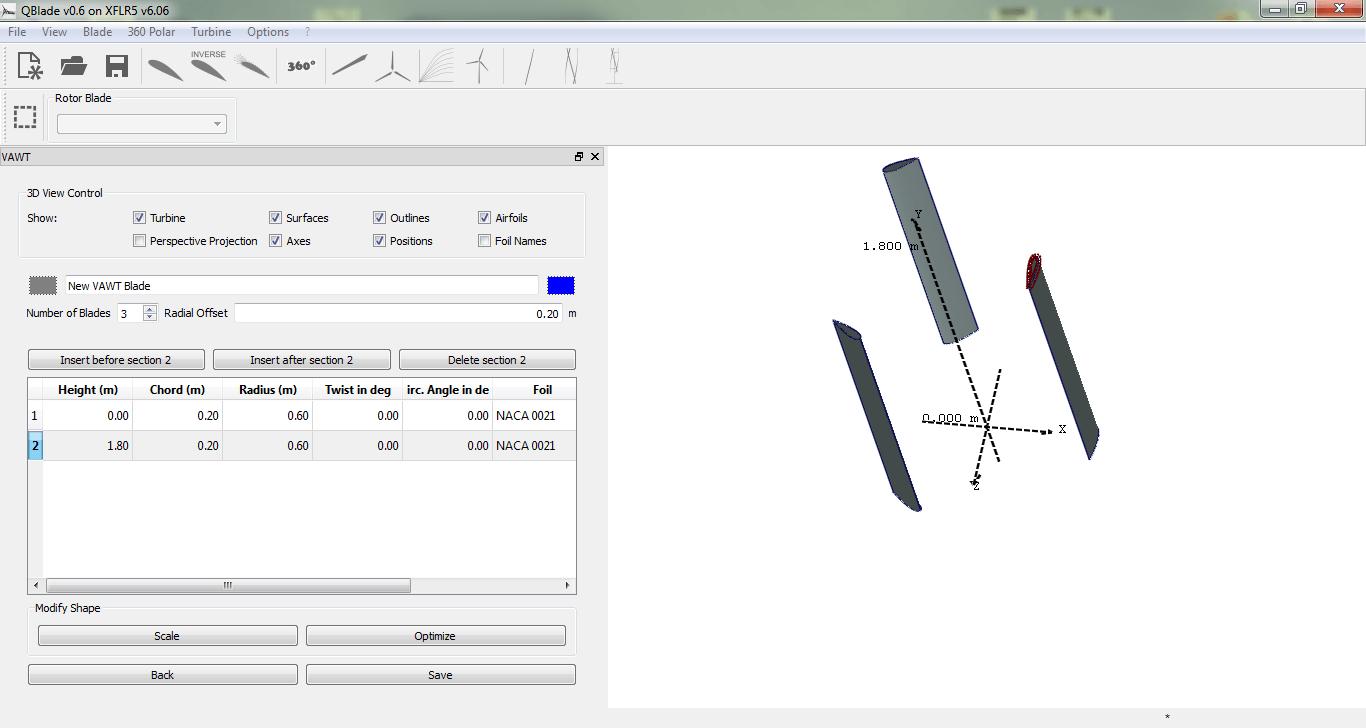 turbine eoliene  definirea_turbinei