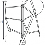 H-Rotor