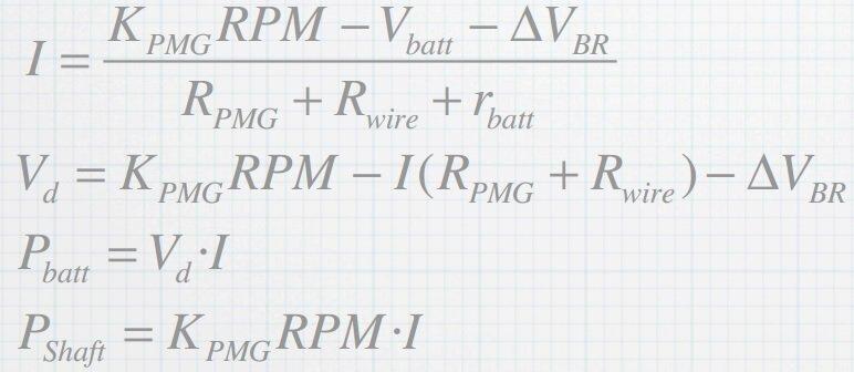 curent incarcare formule
