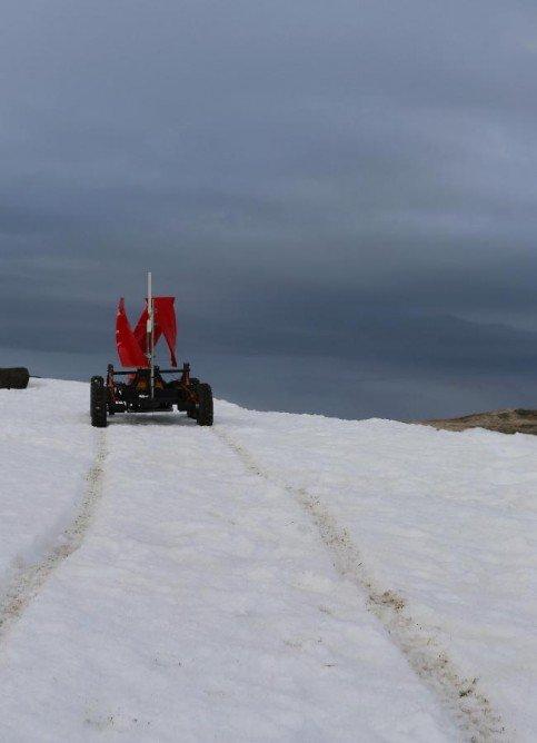 polar-rover-2